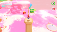 SMO Luncheon Moon 10.png