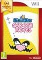 Smooth Moves Select boxart.jpg