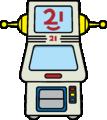 Super MakerMatic 21.png