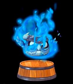 Blue Hootz.png