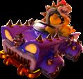 Bowser Mobile Artwork - Super Mario 3D World.png