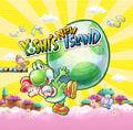 Box Artwork - Yoshi's New Island.jpg