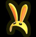 BunnyHoodUltimate.png