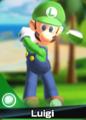 Card NormalGolf Luigi.png