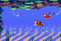 ClamCity-GBA-2.png