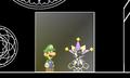 Dimentio and Luigi.PNG