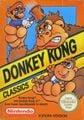 Donkey Kong Classics box DE.jpg
