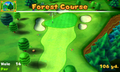 ForestCourse14.png