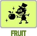 Fruit (icon) - Game & Wario.png