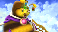 Honeyhop Green Star 2.png