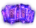 LM3 MarioPeachToadFrames Artwork.png