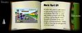 LM website bookshelf 7.png