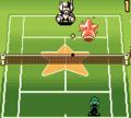 Luigi Shooting Stars.png