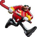 M&SATLOG Dr Eggman Hockey artwork.png