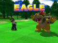 MGTT Bowser and Luigi Eagle.png