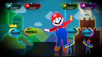 MarioJustdance3.png