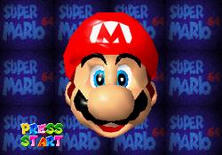 MarioMiniSM64.png