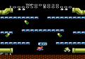 Mario Bros Atari 7800.png
