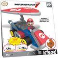 Mario Glider K'NEX.jpg