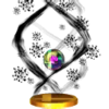 Master Core Trophy.png