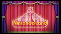 Nintendo Land title screen.png