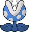PMTTYD Frost Piranha.png