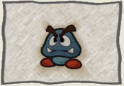 PMTTYD Tattle Log - Gloomba.png