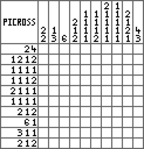 Picross 161 1.png