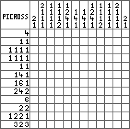 Picross 165 3.png