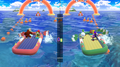RowboatUprising SuperMarioParty.png