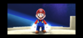 SM3DAS Mario with his new found powers.png