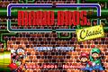 SMA Mario Bros.png