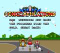 SMK Peach Wins Grand Prix.png