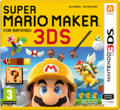 SMM3DS Spain cover art.png