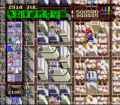SimCity Mario Statue.png