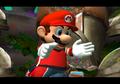 Super Mario Strikers Mario Wins.png