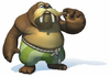 Viking Art8 - Donkey Kong Country Tropical Freeze.png