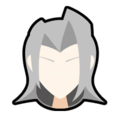 78-Sephiroth.png