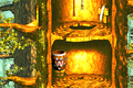Barrel Shield Bust-Up GBA Warp Barrel.png