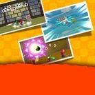 Preview for a Play Nintendo opinion poll on Trio Attacks from Mario & Luigi: Paper Jam. Original filename: <tt>1x1-MLPJ_trio_attack_9mUMSEV.a25bebd1df8bcaf6cbdb5ccdfed3251d112173d9.jpg</tt>
