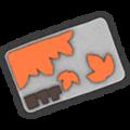 Commoner Pass PMTOK icon.png