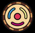 CookieLandMap-MKDD.png