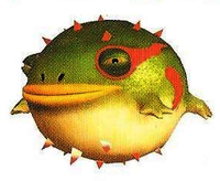 DKJB Rolling Lizard.png