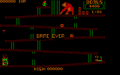 DK DOS Game Over.png