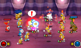 ForestFight MinionQuest.png