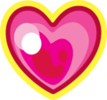 Heart - Super Princess Peach.png