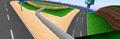 Luigi Raceway MK64.png