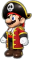 MKLHC Mario PirateOutfit.png