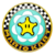MKT Icon Baby Rosalina Cup.png