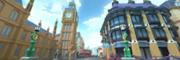 MKT Icon London Loop.png